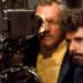 Bilder zur Sendung: Die Science Fiction Propheten - George Lucas: Star Wars