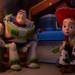 Bilder zur Sendung: Toy Story of Terror!