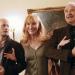 Bilder zur Sendung: Helen, Fred und Ted