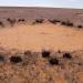 Namibia - Das Geheimnis der Feenkreise