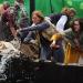 Bilder zur Sendung: Die Frauen der Wikinger