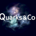 Bilder zur Sendung: Quarks