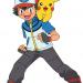 Bilder zur Sendung: Pokémon: Advanced