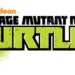 Bilder zur Sendung: Teenage Mutant Ninja Turtles