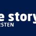 Der Bayern-Boss: Schlusspfiff für Uli Hoeneß
