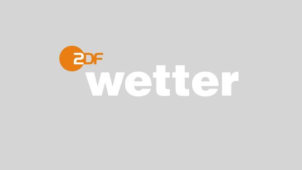 Bild 1 von 1: Logo Wetter