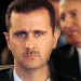 Das Haus Assad
