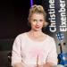 Christine Eixenberger - Live auf der Bühne!