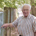 Sigmund Jähn - ein Vogtländer im Weltall