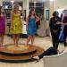 Die Brautjungfern - Streit ums Kleid