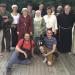 Tatorte der Reformation: Worms & Wartburg