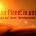 Der Planet in uns - Wie die Erde den Menschen formte (2)