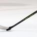Eishockey Live - DEL Playoffs