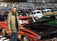 Dream Car Hunters - Die Autojäger