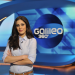 Galileo 360° Ranking: Secrets of Germany