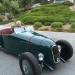 Carinis Classic Cars