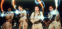 VOX 20:15: Ghostbusters - Die Geisterj�ger