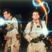 Bilder zur Sendung: Ghostbusters - Die Geisterj�ger