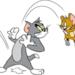 Bilder zur Sendung: Tom & Jerry
