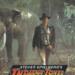 Bilder zur Sendung: Indiana Jones und der Tempel des Todes