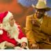 Bilder zur Sendung: Bad Santa