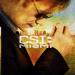 Bilder zur Sendung: CSI: Miami