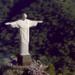 Bilder zur Sendung: Mit Volldampf durch Brasilien