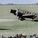 Bombenkrieg - Zerstörung aus der Luft (1)