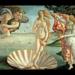 Bilder zur Sendung: Die gro�en Mythen