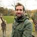 Ausgerechnet - Zoo