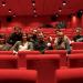 Campus Cinema
