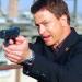 Bilder zur Sendung: CSI: New York