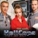 Bilder zur Sendung: Helicops - Einsatz über Berlin