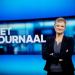 Het Journaal