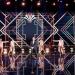 Das Deutsche Fernsehballett - Die große Show zum Abschied