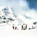 Bilder zur Sendung: Glockner - der schwarze Berg