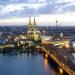 Bilder zur Sendung: Der Kölner Dom