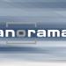 Panorama 3