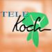Bilder zur Sendung: Telekoch
