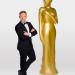 Romy 2021 - Der Österreichische Film- und Fernsehpreis