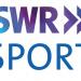 SWR Sport