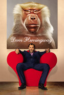 Pro7 23:00: Dom Hemingway