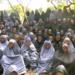Bilder zur Sendung: Boko Haram - Nigerias Terrorgruppe
