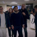 Killing For Love - Der Fall Jens Söring