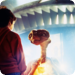 Bilder zur Sendung: E.T. - Der Außerirdische