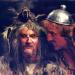 Bilder zur Sendung: Asterix und Obelix gegen Cäsar