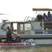 Bilder zur Sendung: Leichtmatrosen - Drei Mann in einem Boot