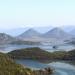 Europas Seen, die Sie kennen sollten