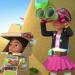 Bitz & Bob - Die Erfinderkinder