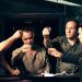 Bilder zur Sendung: Die Sopranos